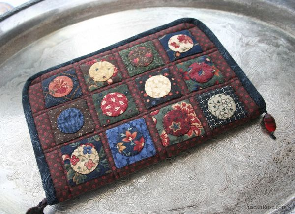 Kindle_paperwhite_quilted_case_moda_jelly_roll_kansas_troubles (3)