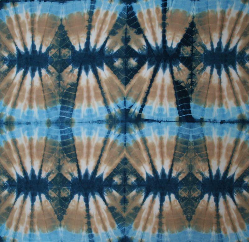 4012 Blue Quadrants lg