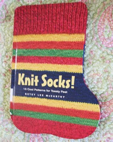 Knit_socks_1