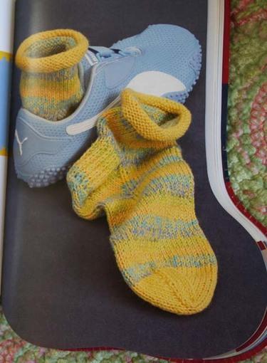Knit_socks_2_2
