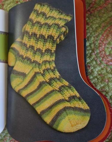 Knit_socks_5