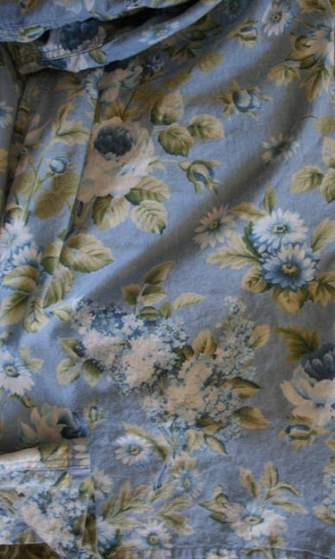 Seam_binding_fabric