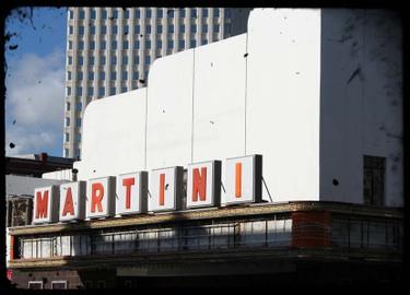 Martini_tvf