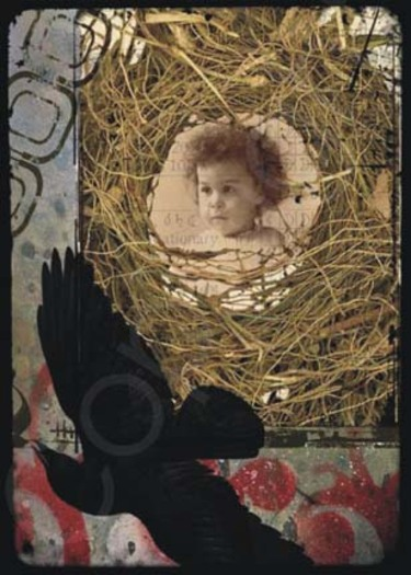 Tuscan_rose_collage_sheet_nesting