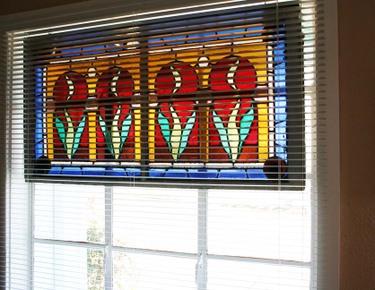 Iris_window