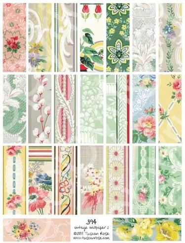394_vintage_wallpaper_2