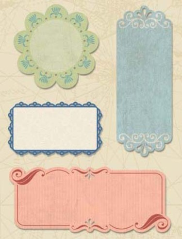 Sea_glass_die_cut_cardstock