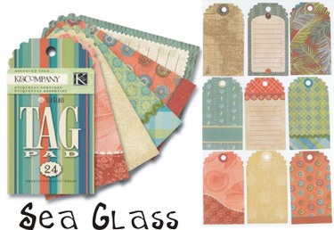 Sea_glass_tag_pad