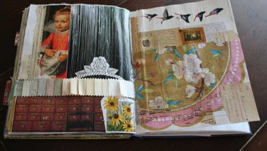 Visual_journal_page_a